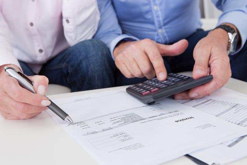 Страховые программы при кредитовании