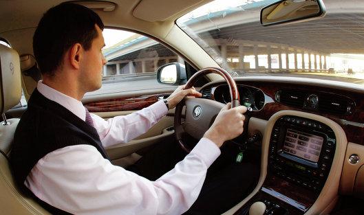 Рынок автокаско — перспективы развития