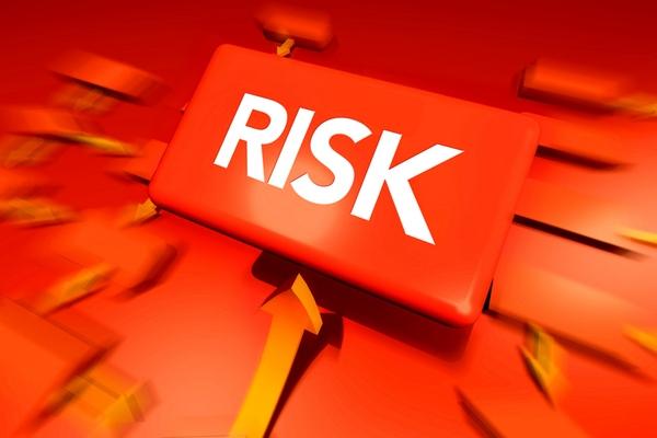 Страхование рисков