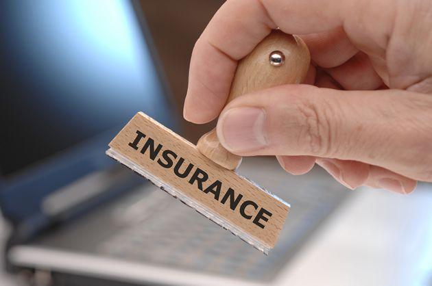 Антикризисное страхование: обзор рынка