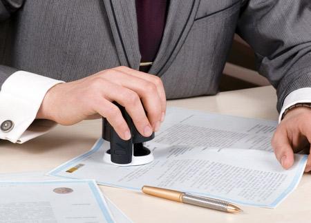 Страхование ответственности: страховые случаи, виды, страховая сумма