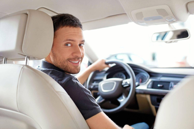 Выбираем полис автострахования: ОСАГО или КАСКО?