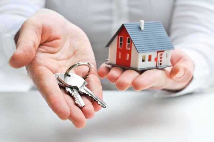 Страхование договора аренды