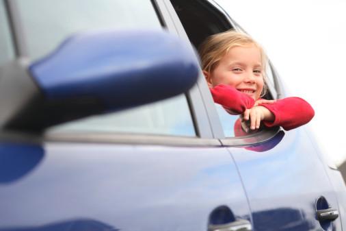 Как правильно застраховать автомобиль: несколько полезных советов