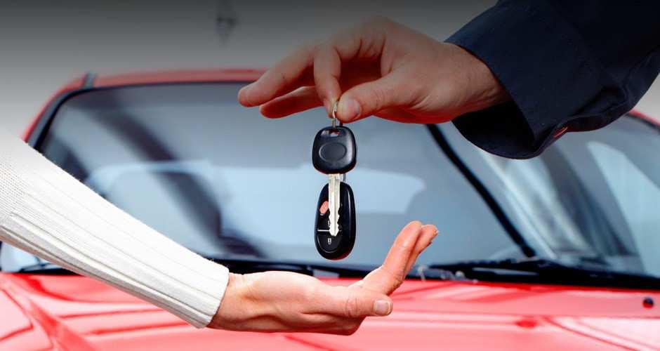 Как принять решение о приобретении автомобиля